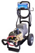 Hot Water Pressure Washers, Pumps in Calgary, Pumps in Calgary, Pressure Washers in Calgary, Steam, Pumps, Pressure Washers, Power 
