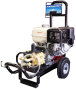 Your Best Source For Pressure Washers in Calgary, Alberta and Canada