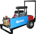 lynco_products_inc003012.jpg