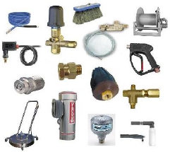 Pumps, Lynco, Pressure, Power Washer, Hot and Cold Water Pressure Washers, Pumps, Complete systems, Repair parts for all makes and 